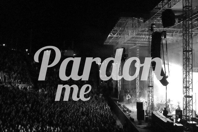 paradonme-01