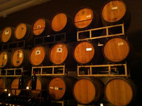 Leonesse Cellars