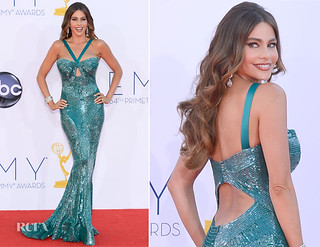 Sofia-Vergara-In-Zuhair-Murad-2012-Emmy-Awards