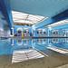Nuoto e nuoto sincronizzato