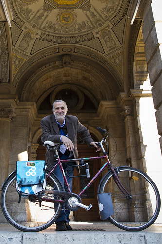 Budapest Cycle Chic_50