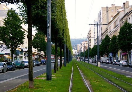Saint-Etienne, France