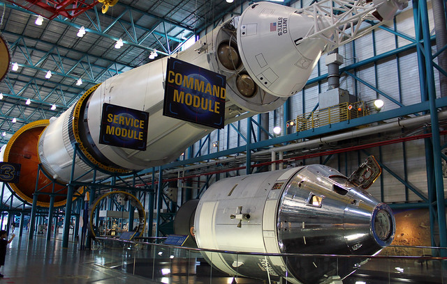 apollo 11 movie kennedy space center - photo #9
