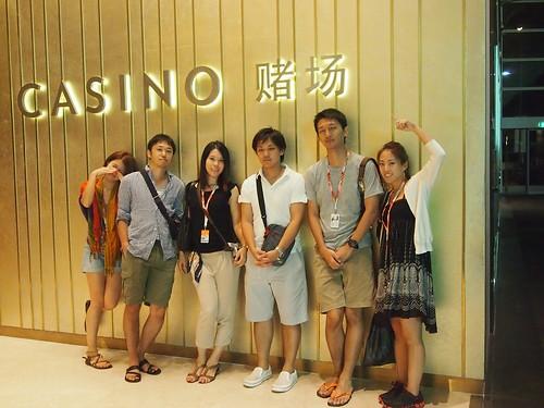 Singapore-648
