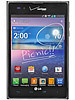 LG Optimus Vu for Verizon