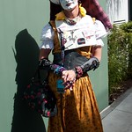 Folsom Street Fair 2012 087