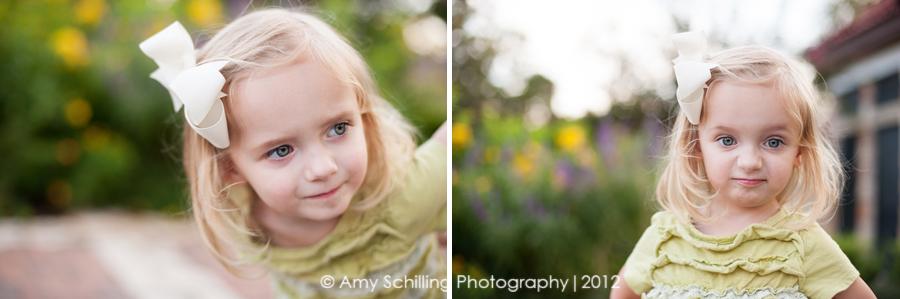 akflowers04 B