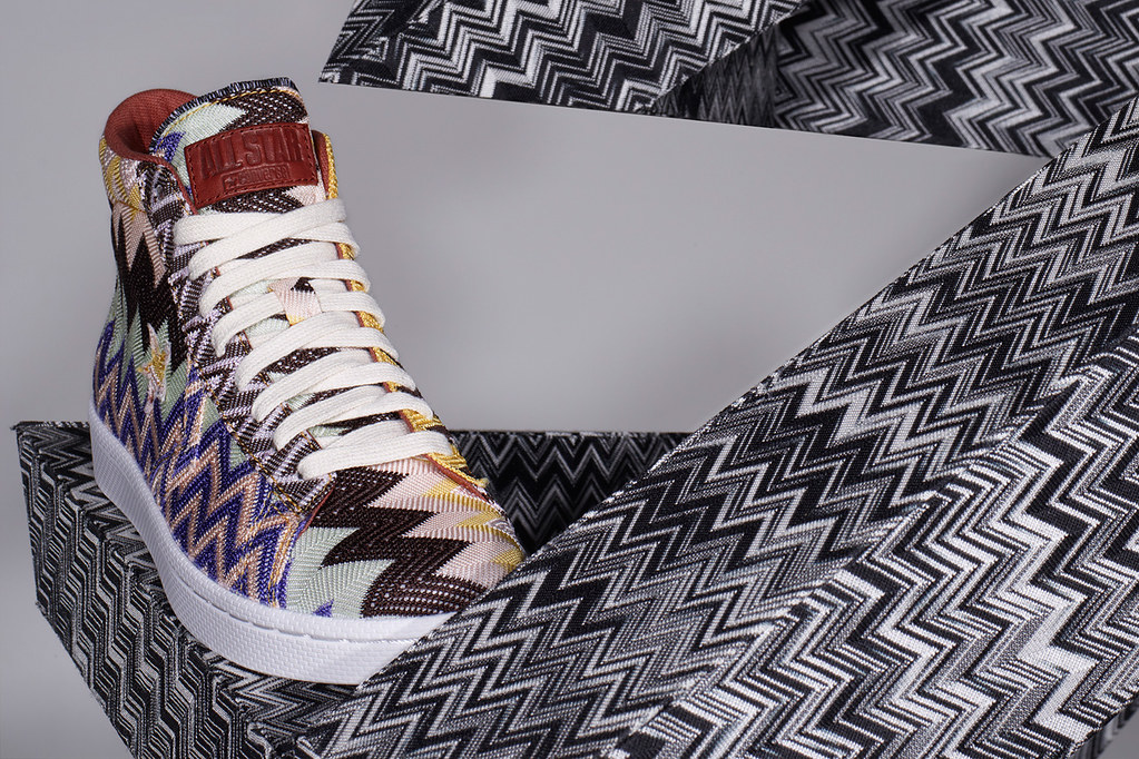 missoni-x-converse-2012-fall-winter-archive-project-6