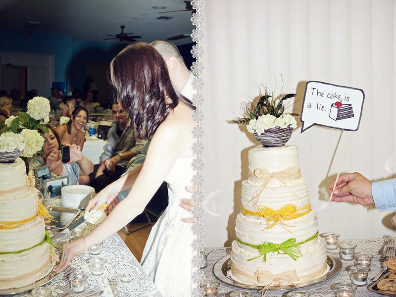 Sarah & Joey wedding 13