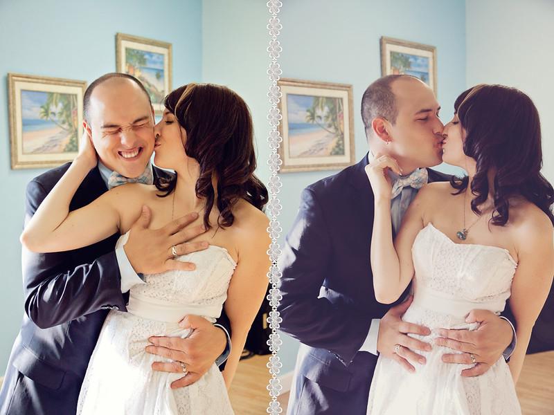 Sarah & Joey wedding 7