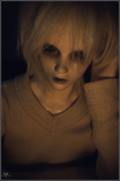 [DeadDoll][Mnf DES] Family - portraits [p.24] - Page 22 8027213270_4606a33dc4_z