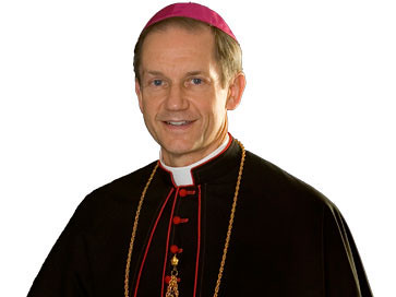 Bishop_Thomas_Paprocki_EWTN_US_Catholic_News_11_16_10