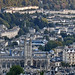 Small photo of Bath