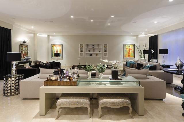 Junior Interior Designer Salary Singapore
