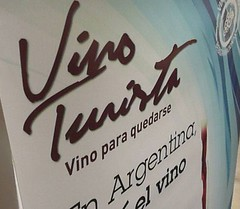 vino-turista[1]