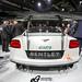 8030389490 70c6d5432f s 2012 Paris Motor Show