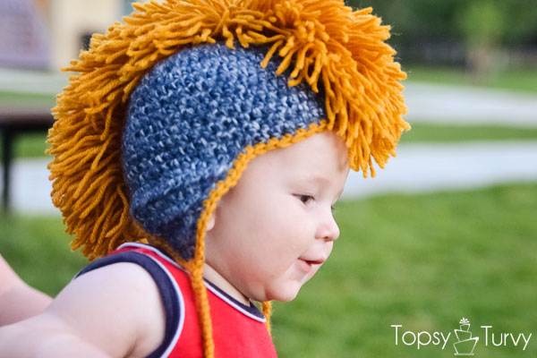 crochet-baby-child-adult-mohawk-faux-hawk-pattern