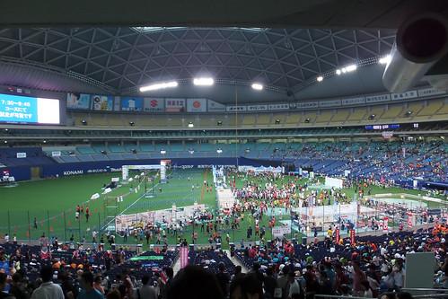 2012_0922_アクトスリレーマラソン