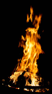 Flames 9/28/12