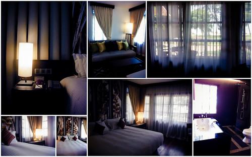 Langkawi_Collage (6 of 30)