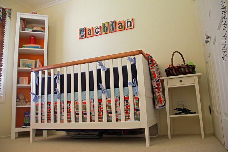 1 October 2012- nursery001