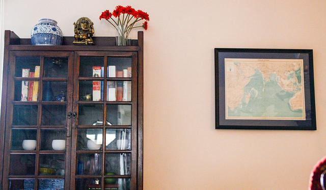 living room_MG_1100September 28, 2012