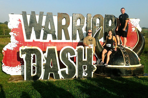 Warrior-Dash-Before-by-sign