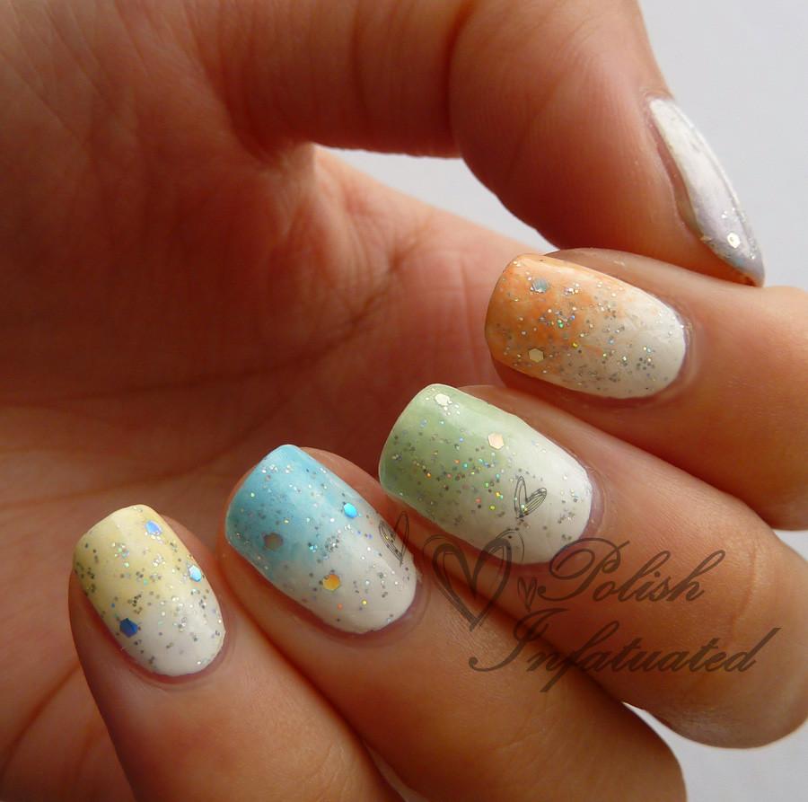 rainbow sorbet4