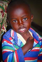 2012 Kenya-28