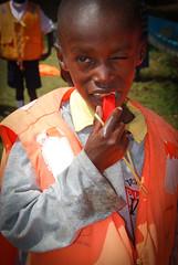 2012 Kenya Outing (72 of 79)