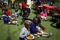2012 Kenya Outing (60 of 79)