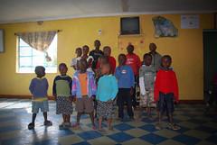 2012 Kenya (260 of 170)
