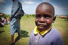 2012 Kenya (246 of 170)