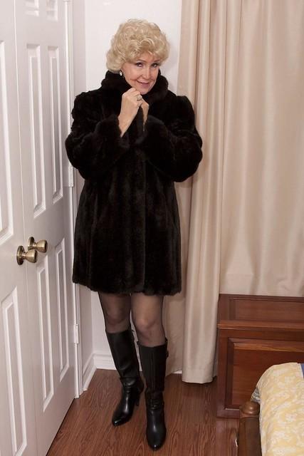 Mrs Wanda Nylon Video Fuck - Sweet Tiny Teen