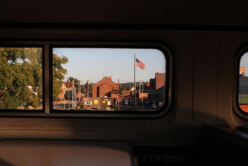train-trip190-crop