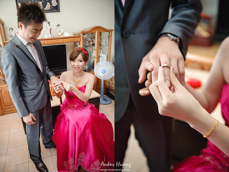 婚攝Anker 2012-09-22 網誌0018-1