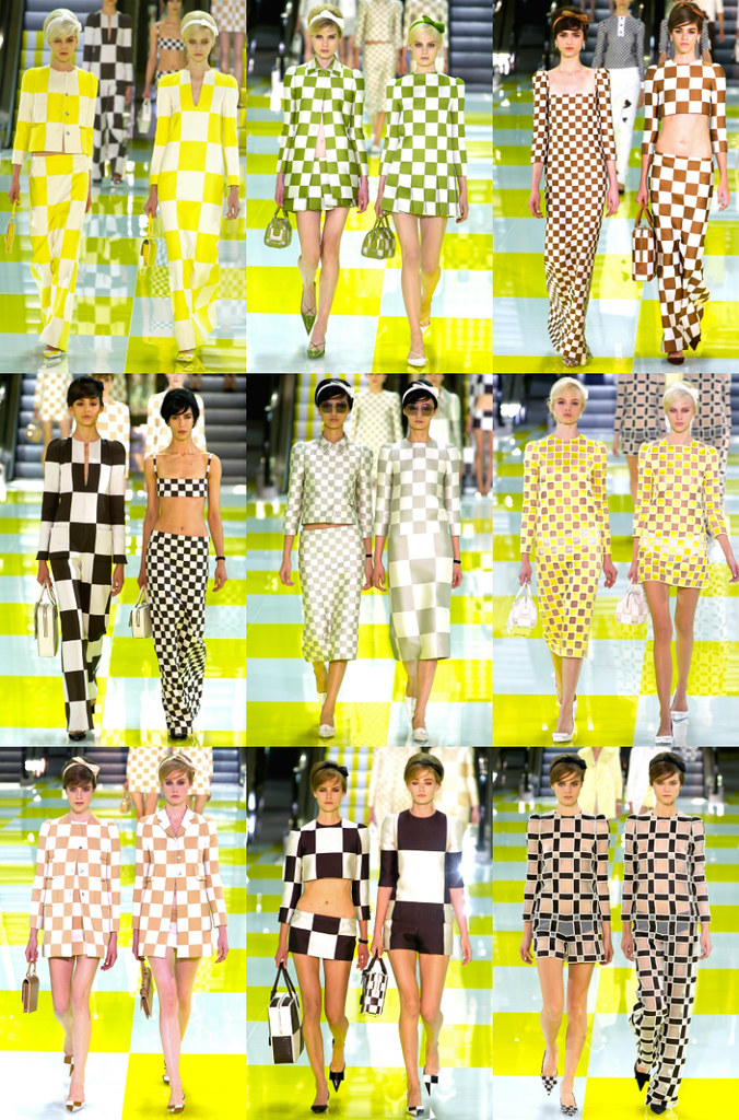 louis-vuitton-primavera-2013