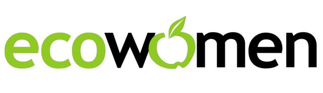 DC EcoWomen logo