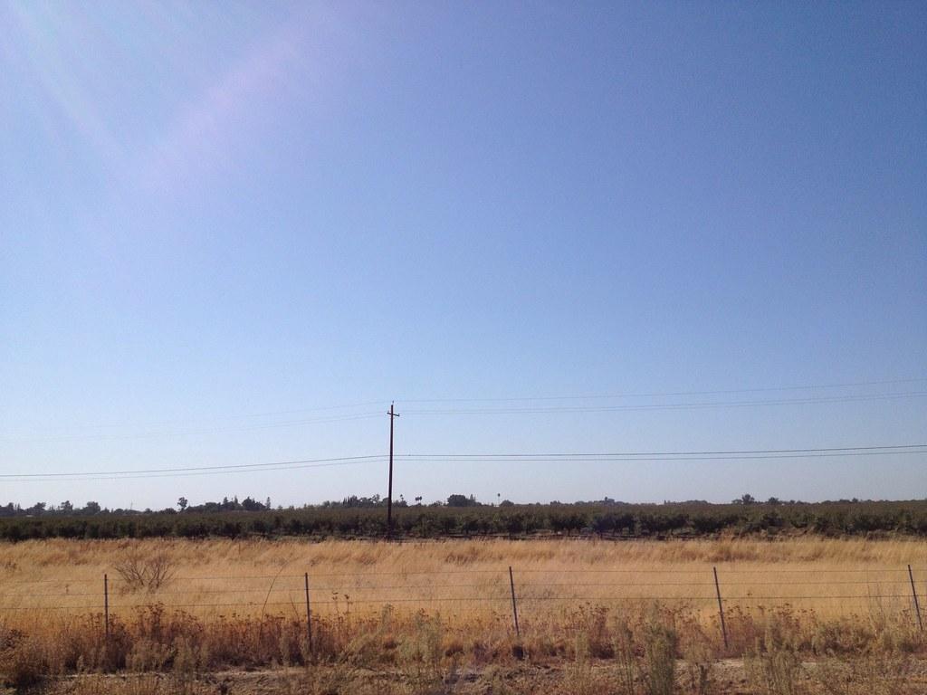 4 Oct 2012 13:53