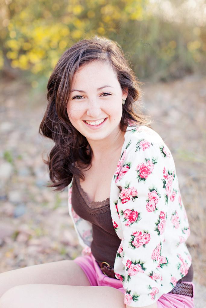 LaurenK2012-29