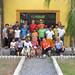 Coral Hill Team