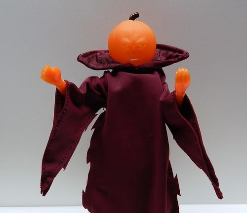 Mego Samhain