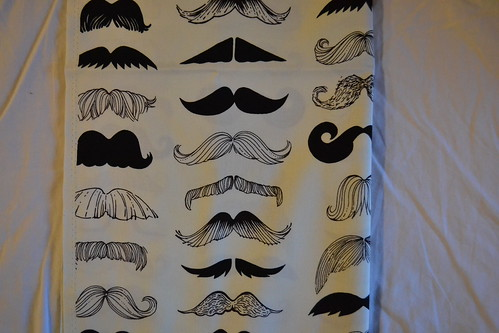 Where's My 'Stash by Nicole's Prints for Alexander Henry