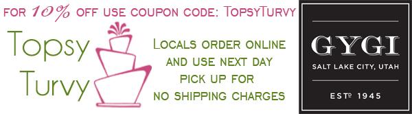 orson-gygis-discount-coupon-code