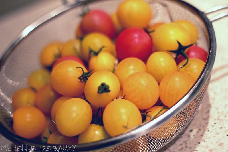 7 October 2012- tomato001