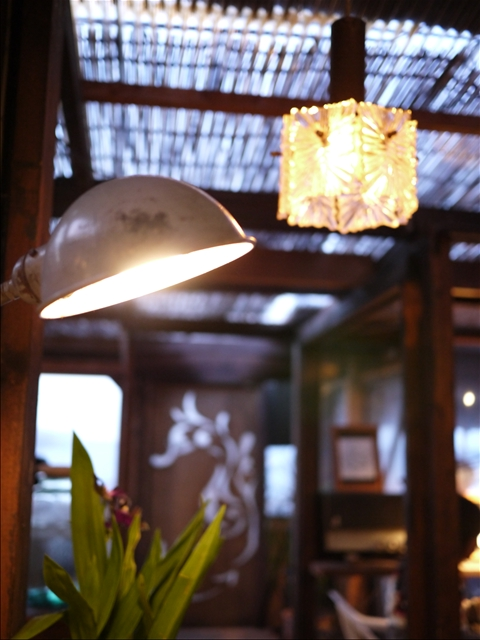横須賀素敵カフェ