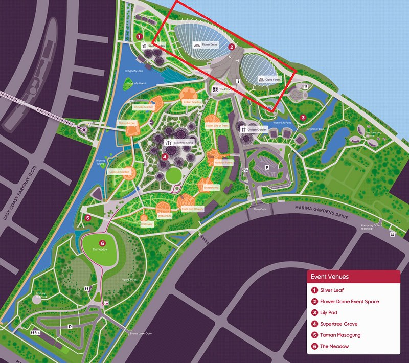 bay map_1