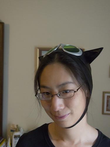 catwomanhatPA085393