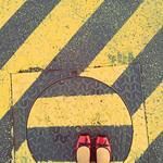 8#angle