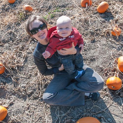 1210_PumpkinPatch_36.jpg